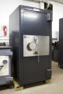 Used 5020 SLS Bankers Jewelry TRTL30X6 Equivalent High Security Safe