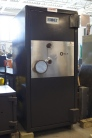 Used 5020 SLS UL Rated TRTL15X6 Tool and Torch Resistant Safe