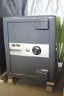 Used Steelage 1814 TL30 Equivalent High Security Safe