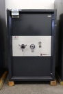 Used Tann 3520 UL TRTL30X6 High Security Safe