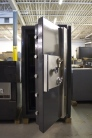 Used Tann Fortress 4620 TRTL30X6 Equivalent High Security Safe