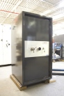 Used Tann Sweden 4720 TRTL30X6 High Security Safe