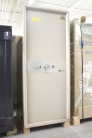 Used Tann 5920 TL30 High Security Safe