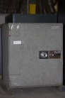 Used 3228 Allied Gary TL15 High Security Safe