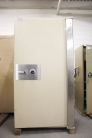 Used TL15 Large Bank or Pawn High Security Safe
