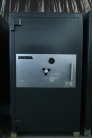Used Original TRTL30X6 Model 6434 High Security Safe