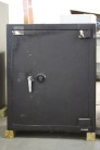Used 3426 Chubb 306 TRTL30X6 High Security Safe