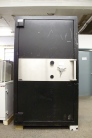 Used 6836 Access Super Fortress TRTL30X6 High Security Safe