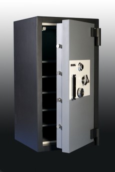 Original Platinum Vault UL TL30X6 Elite Safes
