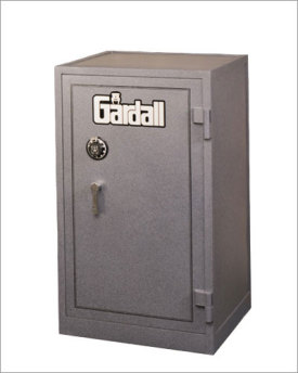 Gardall 3620 Large Fire Safe