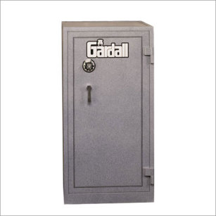 Gardall 4220 Large Fire Safe