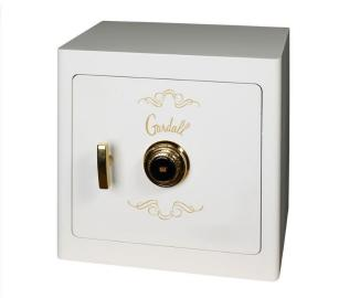 Gardall Jewelry Safe JS1718