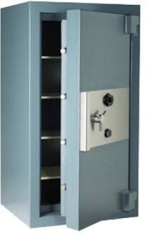 All Models Super Fortress TRTL30X6 High Security Safes