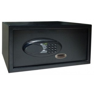 American Security In-Room Electronic Safe IRC916E