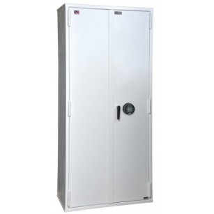 American Security E-Lock Pharmacy Safe PSE-38