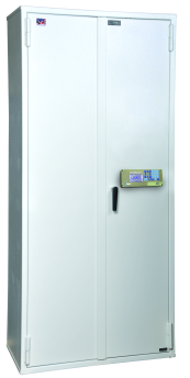 American Security Pharmacy Safe PSSW-38