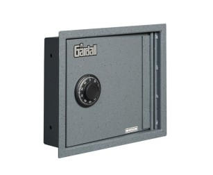 Gardall Wall Safe HD SL4000-F