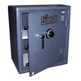 Gardall Handgun Safe GS2522