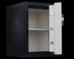 HSS Diamond Vault UL TRTL30X6 TR-252016 Elite Safe