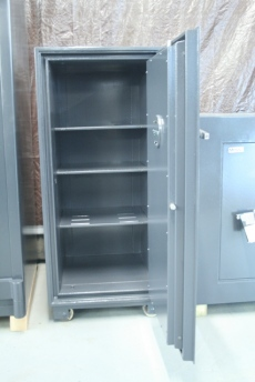 Used Mosler 4820 1 Hour Fire Safe