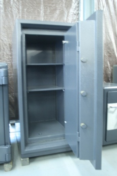 Used Tann 4720 TRTL30 Intersec Nordic High Security Safe