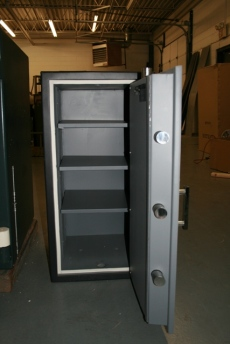 3515 Original Enforcer Home Safe