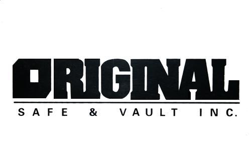 Original Safe Platinum Vault Ul Tl30x6 4520 Elite High