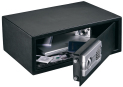Laptop Strong Box Safe PS-508