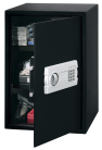 Strong Box Personal Safe PS-520