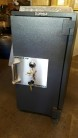 3520 Mega JewelersX6 TL30X6 High Security Reconditioned Safe