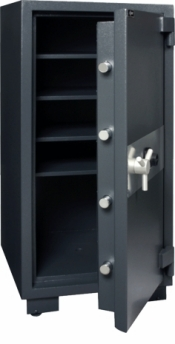 AMSEC CSC4520E1 Fireproof Burglary Home and Office Safe - LackaSafe