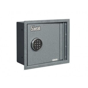 Gardall Wall Safe Hd Sl6000 F Lackasafe