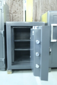 2618 Original TRTL30X6 High Security Safe
